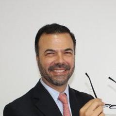 Eduardo Kopper