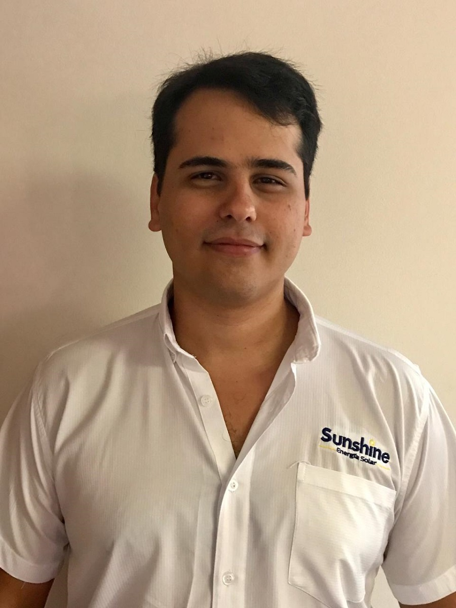 Roberto Barzuna