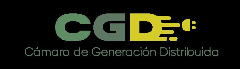 camara-de-generacion (1)
