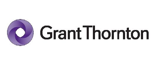 grant-thornot@2x