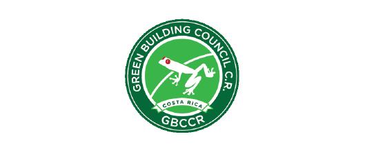 green-building-council@2x