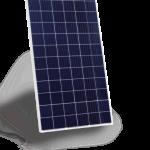 panel solar costa rica